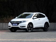 缤智 2015款 1.5L 手动两驱舒适型